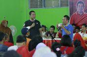 Wali Kota Hendi 'Ngider' Kampung, Warga Dipermudah untuk 'Sambat'