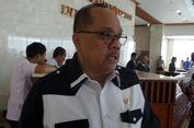 Politisi PDI-P Minta Golkar Tak Main-main soal Pergantian Ketua DPR