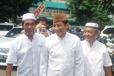 Penuhi Janji Kampanye, Sandiaga Akan Kembali Blusukan ke 267 Kelurahan