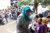 Pimpinan DPRD Kota Malang Bantah KPK soal Istilah Pokir untuk Suap