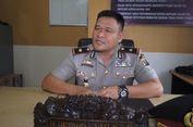 Polisi di Nias Dilaporkan Memeras dan Memerkosa Remaja
