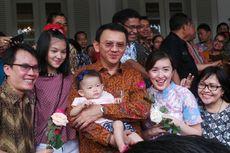 Yang Populer di Kompasiana: Kecewa Ahok Kalah, Janganlah Kutuk Jakarta