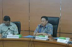 Dua Program Kementan untuk Tingkatkan SDM Pertanian