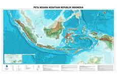 Jernih Melihat Dunia: Tentang Asal Nama Indonesia hingga Karya Hebat Mahasiswa