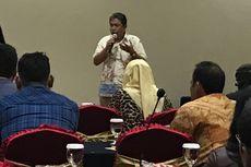 Hanya Presiden yang Bisa Selesaikan Sengketa Rumah Prajurit TNI
