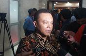 MKD Mulai Sidang Perkara Surat Novanto ke KPK Pekan Depan