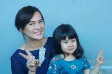 Astrid Tiar: Anak Kedua Memukul, Anak Pertama Tak Membalas