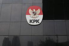 Kasus BLBI, KPK Panggil Sjamsul Nursalim dan Istrinya