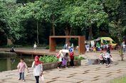 6 Museum Unik Sekitar Kebun Raya Bogor, Yakin Pernah Mampir?