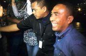 Persidangan Kasus Korupsi Bupati Buton Digelar di Jakarta