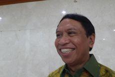 Ketua Komisi II Sebut Emil Dardak Tak Harus Mundur jika Maju Cawagub