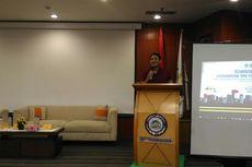 Sandiaga Janjikan Transjakarta Masuk ke UIN Ciputat