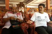 Investasi Bodong Digerebek, Korbannya Sampai Keluarkan Rp 700 Juta