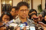 KPK Umumkan PT DGI sebagai Tersangka Kasus Pembangunan RS Udayana