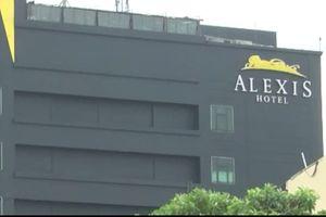 Pak Anies, Hotel Alexis, dan Janji Uang Muka Rumah Rp 0