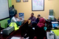 Deposito Dibawa Kabur Pengurus Koperasi, Nasabah Lapor Polisi