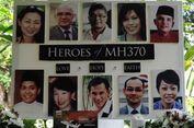 Ada Uang Rp 910 Miliar, Jika Bangkai MH370 Ditemukan dalam 90 Hari