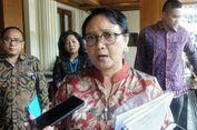 Indonesia Berharap OKI Kompak Bantu Palestina