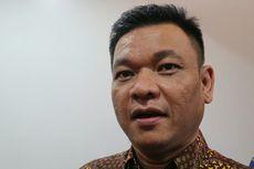 Golkar Yakini Istana Tak Ikut Campur soal Pengganti Novanto