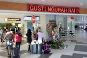 5 Hotel Dekat Bandara Ngurah Rai, Mulai Rp 200.000 per Malam