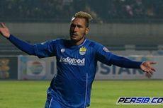 Maitimo Soroti Kelebihan dan Kekurangan Sepak Bola Indonesia