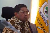 Idrus: Penunjukan Aziz Syamsuddin Jadi Ketua DPR Sesuai Prosedur