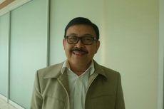 Anggota Komisi III Yakin Presiden dan Wapres Bakal Setujui Densus Tipikor