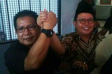 Rizal dan Jamran, Kakak Beradik yang Dipenjara karena Hina Ahok