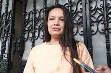 Istri Pemilik Nikahsirri.com Mengaku Sengsara Setelah Suaminya Ditahan