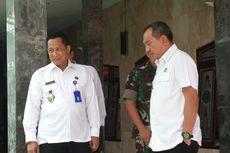 BNN: 11 Negara Suplai Sabu ke Indonesia