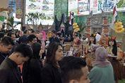 Harvest Pamer Diskon Rumah Seharga Rp 250 Jutaan di Cibubur