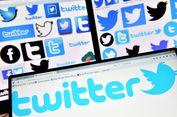 Ini Dia Kicauan Terpopuler di Twitter 2017