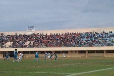 Persik Kendal Lolos ke Semifinal Liga 3 Indonesia