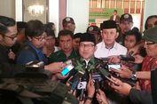 Muhaimin Targetkan PKB Dapat Usung Kadernya Jadi Wagub Kalbar