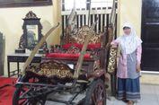 Keraton Sumenep, Destinasi Wisata Sejarah yang Wajib Dikunjungi