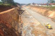 Cegah Urbanisasi, Infrastruktur Desa Perlu Digenjot