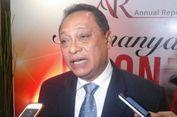 Gandeng Jamkrindo, BTN Percepat Penyelesaian Aset Bermasalah