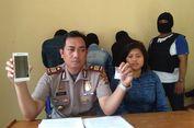 Tiga Pelajar SMA Ditangkap Polisi karena Membawa Obat PCC