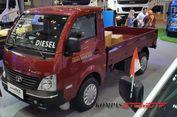 Serbuan Otomotif China, Tata Motors Santai