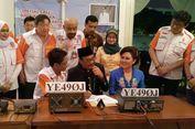 HUT DKI, Anggota ORARI Malah Ucapkan Selamat Ulang Tahun untuk Djarot