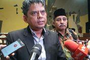 Perwakilan Muhammadiyah Minta DPR Tidak Mengesahkan Perppu Ormas