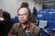 Muhammadiyah Ajak Tokoh Lintas Agama Ikut Berperan Redam Isu SARA
