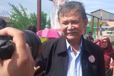 Ketua Satgas Dana Desa: Banyak Kades yang Belum Bisa Buat RAPB Desa