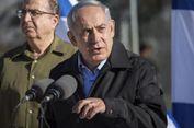 PM Israel Kirim Ucapan 'Ramadan Kareem' untuk Umat Islam