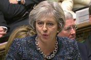 Siapa 'Pemain Utama' dalam Pemilu Inggris yang Dipercepat?