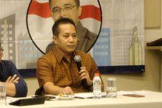 Waketum Gerindra: Ridwan Kamil Tak Boleh