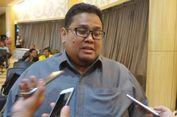 Tak Lolos Verifikasi, Partai Berkarya dan Garuda Gugat KPU ke Bawaslu
