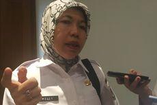 Warga yang Tergusur karena Proyek NCICD Ditempatkan di Rusun Marunda