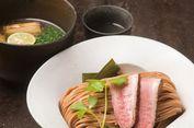 6 Kedai Ramen di Jepang yang Pasti Enak!