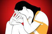 Pilot AirAsia Dipenjara karena Pemerkosaan 21 Tahun Silam